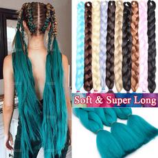 ponytailextension, wig, hair, afrohair