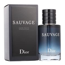 Christian, diorperfume, diorparfum, Eau De Parfum