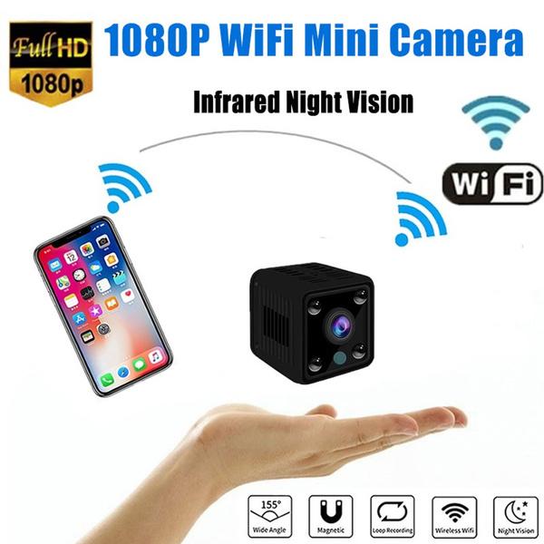 Mini, Monitors, minicamerawireles, camerasurveillance