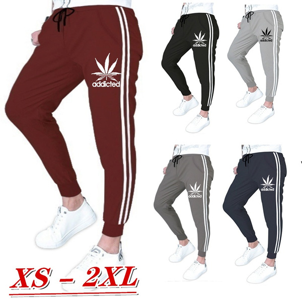 drawstringpant, joggersmen, trousers, joggingpant