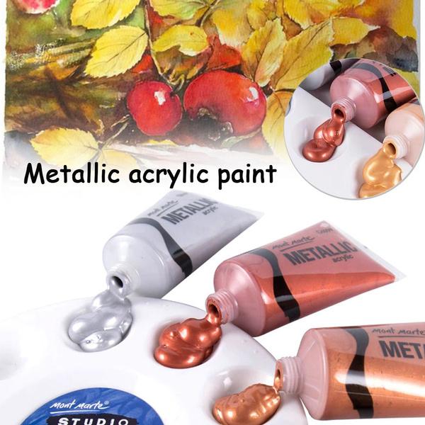 Art Supplies, art, Ceramic, Capacity