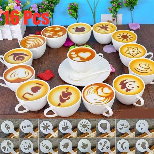 Coffee, diycoffee, art, coffeetool