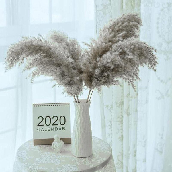 Gray, weddingpartydecor, Flowers, Bouquet