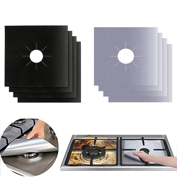 kitchencleaner, Kitchen & Dining, Cooker, stovetopcover