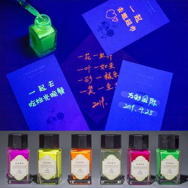 vibrantcolor, Gifts, glowingdye, Luminous