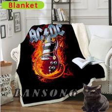Blankets & Throws, Vest, Plus Size, Tank