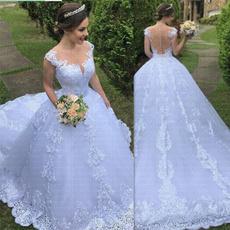Lace, Wedding Accessories, women dresses, long dress