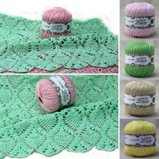 handknitting, Knitting, Lace, knittingwool