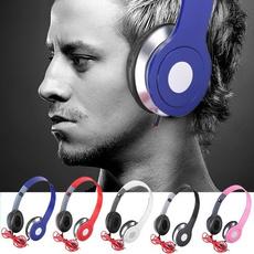 Adjustable, Earphone, gameheadset, headsetheadphone