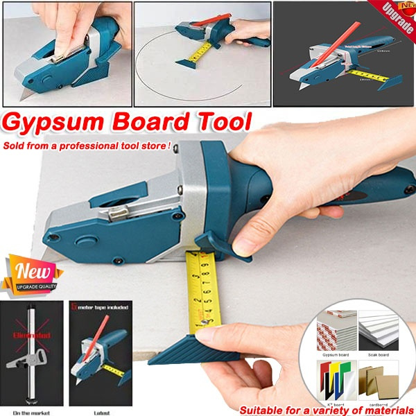 Wood, boardcutter, drywallcutting, woodworkingscribecuttingboardtool