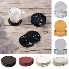 Set, Posavasos, Cup, Waterproof
