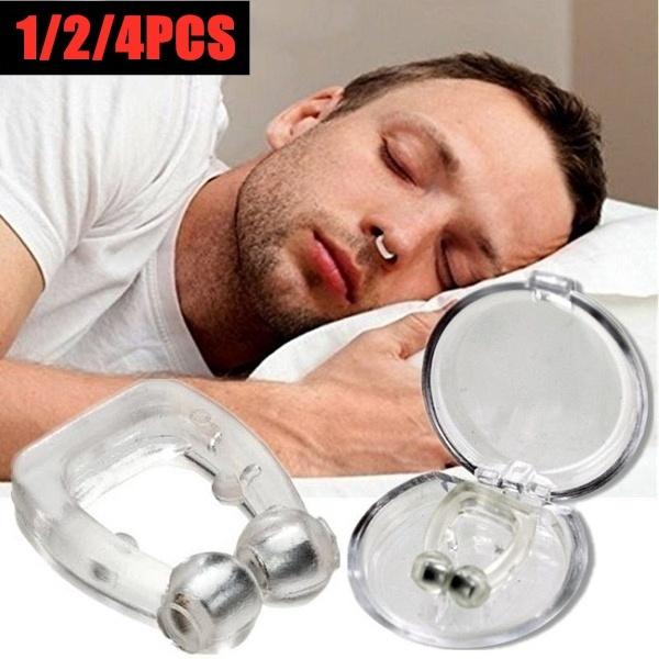 case, relievesnore, snorestopper, apnea