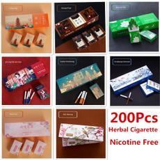 marlbororose, quitsmoking, tobacco, cigarettebox