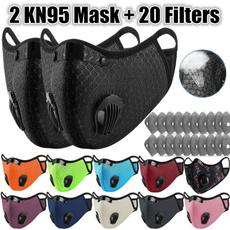 respiratormask, n95mask, washablemask, Masks