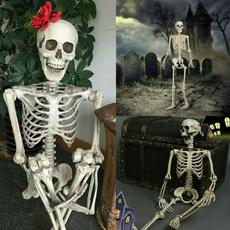 skeletonmodel, halloweenposeableskeleton, Skeleton, humanskeleton