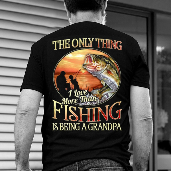 grandpashirt, Fashion, Love, Shirt
