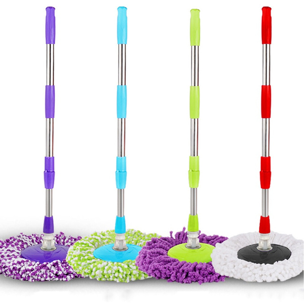 mopaccessorie, Home Decor, Tool, cleaningmophandle