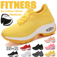 casual shoes, Sneakers, Fashion, Running