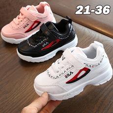 Teniși, kidssportshoe, toddler shoes, Children