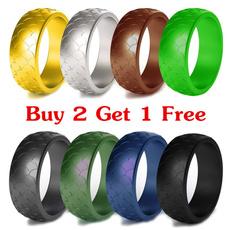 ringsformen, rubberring, Outdoor, Jewelry