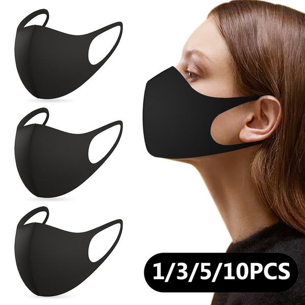 sportfacemask, pm25mask, influenza, blackmask