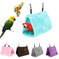 hangingcage, parrotnest, petaccessorie, Pets
