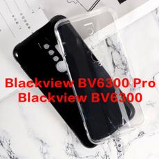 case, blackviewbv6300pro, caseblackviewbv6300pro, Phone