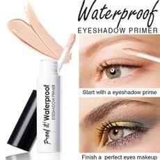 Eye Shadow, makeup primer, Beauty, Eye Makeup