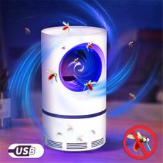 antimosquito, electricmosquitolamp, usb, antimosquitolamp