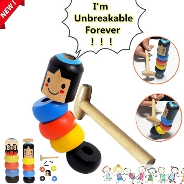Funny, Toy, Magic, Gifts
