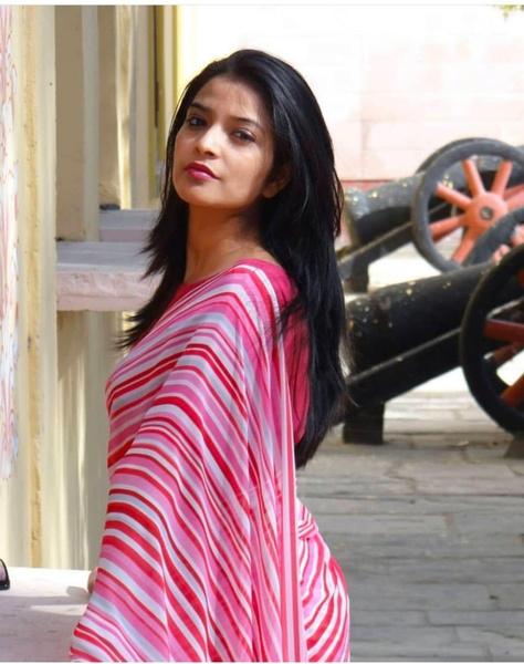 Beautiful, saree, sari, sareeforwomen