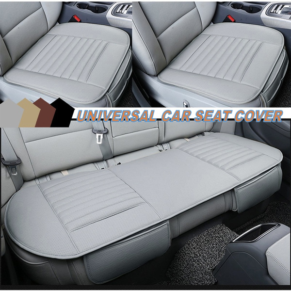 carseatcover, carseatpad, Waterproof, carseatcoverfullset