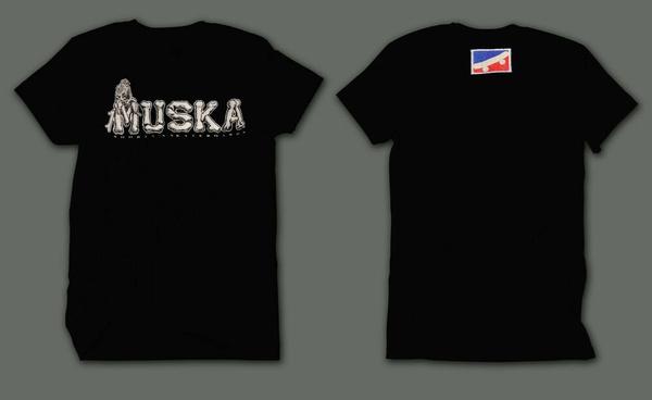 T Shirts, Shirt, muzka, Vintage