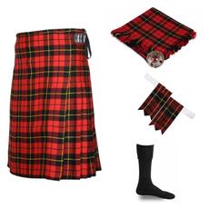 modrenkilt, Socks, kilt, Scottish