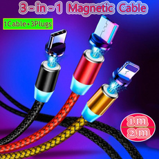 charger, Cables & Connectors, usb, magneticusbcable
