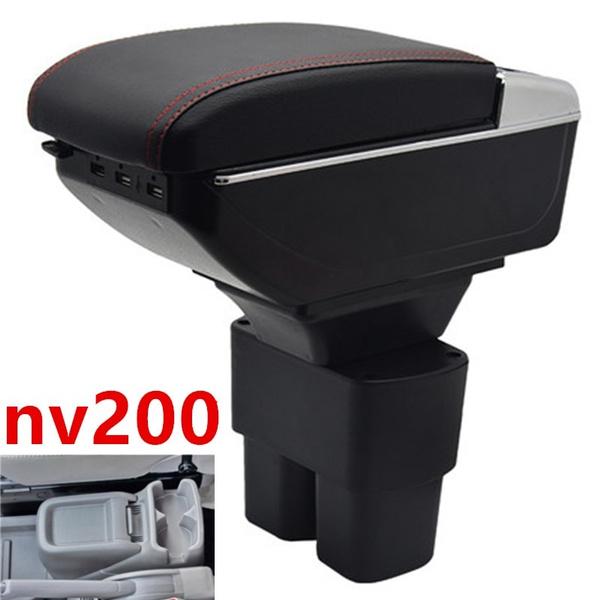Box, armrestbox, cararmrestbox, usb