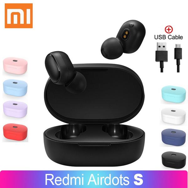 Headphones, wirelessearphone, Bass, twsheadphone