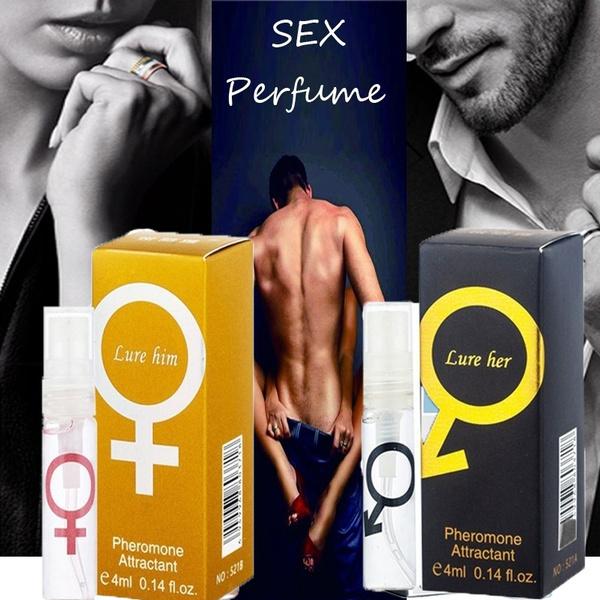 water, oscar, womensfragrance, oscaroscardelarenta