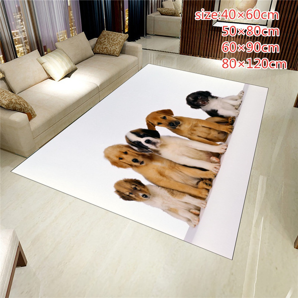 non-slip, doormat, Rugs & Carpets, Fashion