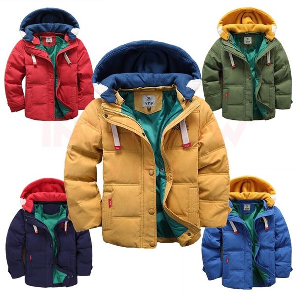 kidshoodie, Fashion, plussizechildrensclothing, Winter