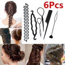 hairrope, Fashion, Magic, magichairtwister