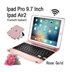 ipad, case, portable, wirelesskeyboard