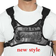 Fashion, Cycling, Backpacks & Bags, Backpacks