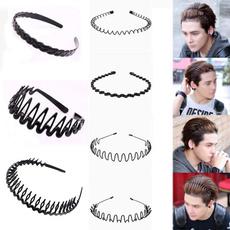 Fashion, womenheadrim, hair jewelry, headwear