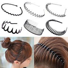 Fashion, womenheadrim, hair jewelry, Head Bands
