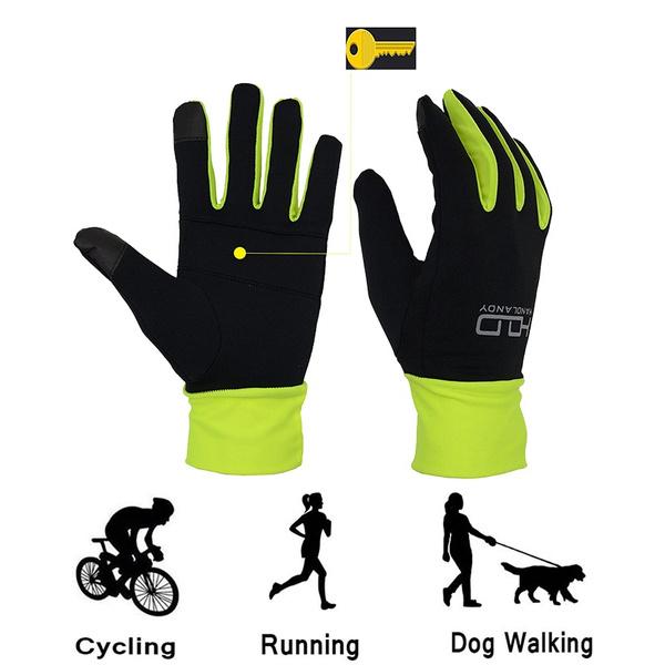 fullfingerglove, Touch Screen, Cycling, Body Glove