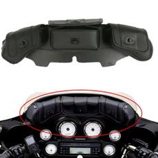 motorcycleaccessorie, windshieldpocket, windshieldpouch, fairingbag
