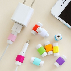 iphone 6, charger, Iphone 4, iphone 5