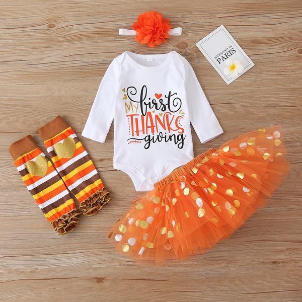 Baby Girl, babygirloutfit, newbornbabygirlclothe, newbornbabyclothe