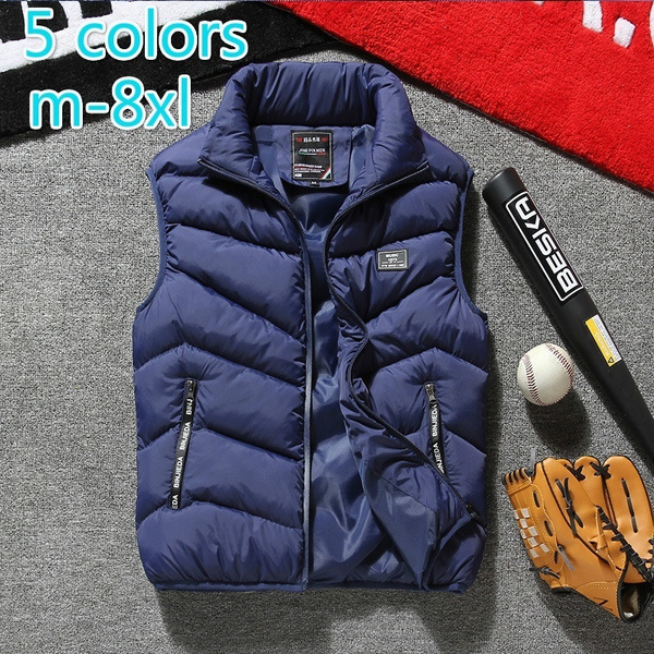 couplevest, Vest, Winter, couplecasualvest